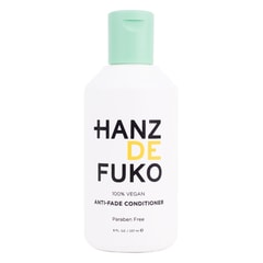 Hanz de Fuko Anti Fade Hair Conditioner (237 ml)