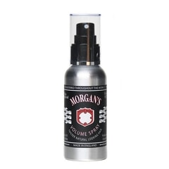 Morgan's Volume Spray (100 ml)