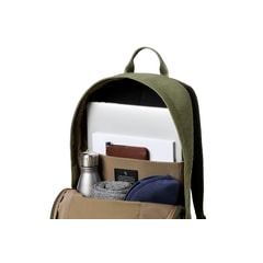 Bellroy Campus Backpack - Olive
