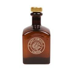 Captain Fawcett Luxurious Himalayan Temple Oud Reed Diffuser