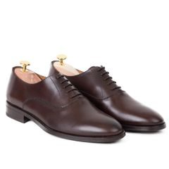 Sale: Elegant Oxford John & Paul - Black (45)