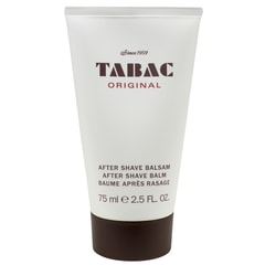 Tabac After Shave Balm (75 ml)