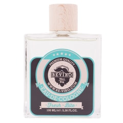 BE-VIRO Fresh Bite Eau de Cologne (100 ml)