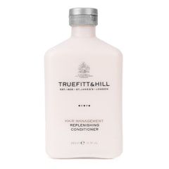 Truefitt & Hill Hair Conditioner (365 ml)