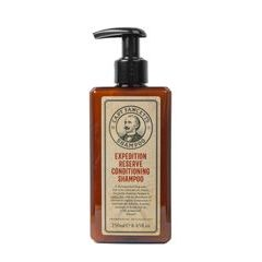 Captain Fawcett Expedition Reserve Conditioning Shampoo (250 ml)