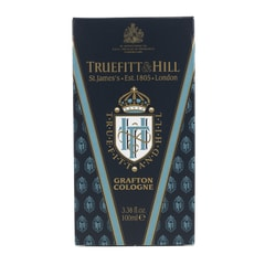 Truefitt & Hill Grafton Eau de Cologne (100 ml)
