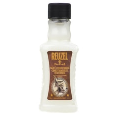 Reuzel Hair Conditioner (100 ml)
