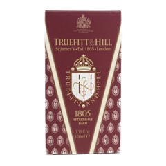 Truefitt & Hill After Shave Balm - 1805 (100 ml)