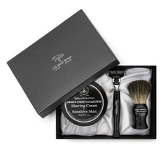 Taylor of Old Bond Street Jermyn Street Mach 3 Gift Set