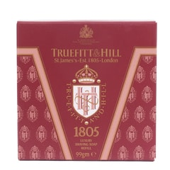 Truefitt & Hill 1805 Shaving Soap - Refill (99 g)