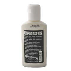 Saphir Leather All-Purpose Lotion (125 ml)