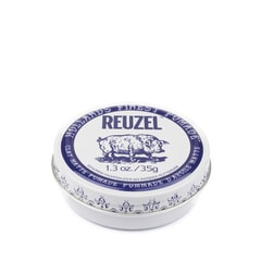 Reuzel Matte Travel Sized Clay (35 g)