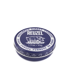 Reuzel Fiber Travel Sized Pomade (35 g)
