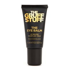 The Gruff Stuff Eye Balm (15 ml)
