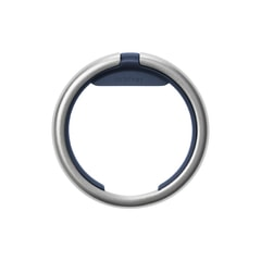 Orbitkey Ring - Navy