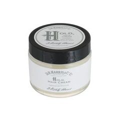 D.R. Harris Hold Hair Cream (50 ml)