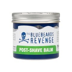 Bluebeard's Revenge Post-Shave Balm (150 ml)