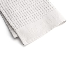Mühle Shaving Towels (2 pcs)