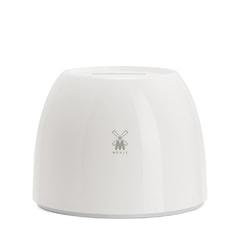 Mühle White Porcelain Blade Bank