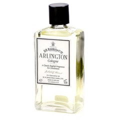 D.R. Harris Arlington Eau de Cologne (100 ml)