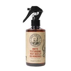 Captain Fawcett Sea Salt Spray (250 ml)