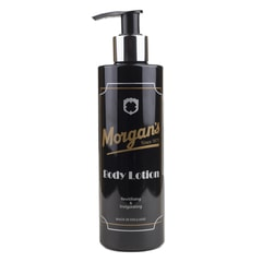 Morgan's Body Lotion (250 ml)
