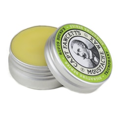 Captain Fawcett Rufus Hound's Triumphant Moustache Wax (15 ml)