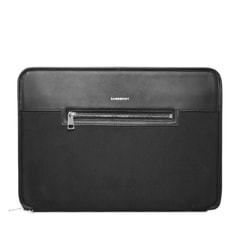 Sandqvist Dennis 13'' Black Laptop Sleeve