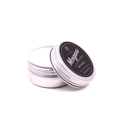Morgan's Travel Sized Matt Paste (15 ml)