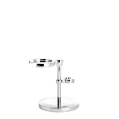 Mühle Razor and Shaving Brush Stand
