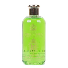 Truefitt & Hill Grafton Bath & Shower Gel (200 ml)