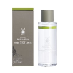 Mühle Aloe Vera Aftershave Lotion (125 ml)