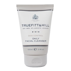 Truefitt & Hill Daily Facial Cleanser (100 g)