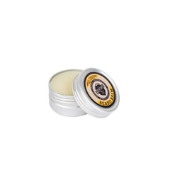Beviro Honkatonk Vanilla Travel Sized Beard Balm (15 ml)