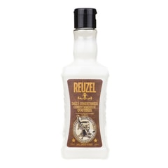 Reuzel Hair Conditioner (350 ml)