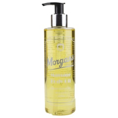 Morgan's Massage Oil (250 ml)
