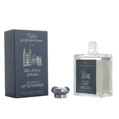 Taylor of Old Bond Street Eton College Aftershave (100 ml)