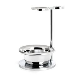 Mühle Razor Stand with Bowl
