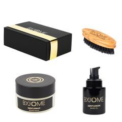 BYJOME Gentleman Beard Gift Set