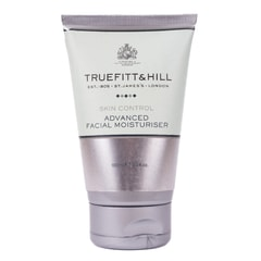 Truefitt & Hill Advanced Facial Moisturizer (100 ml)