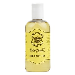 Mitchell's Original Wool Fat Shampoo (150 ml)