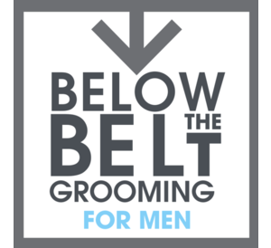 Below The Belt Grooming