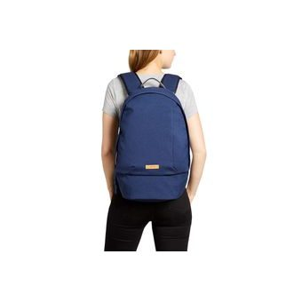 Bellroy Classic Backpack Second Edition - Ink Blue