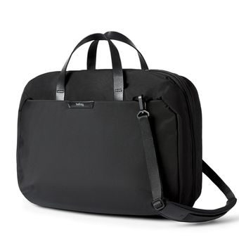 Bellroy Flight Bag