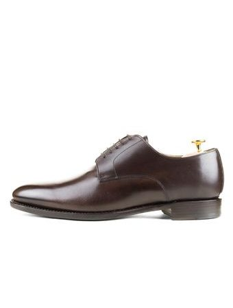 Berwick Humbert - Coffee Brown