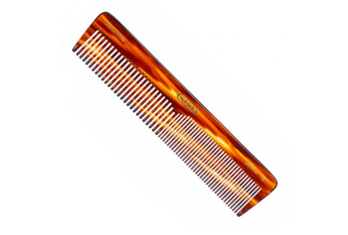 Kent Large Handmade Table Comb (A 16T)