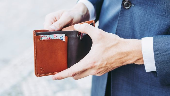 Bellroy Wallets: Frequently asked questions
