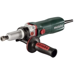 Metabo GE 950 G Plus - Přímá bruska