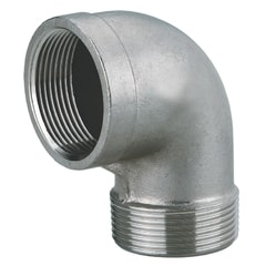 Metabo Adapter pro PS 18000 SN /903064838