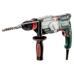 Metabo UHE 2660-2 Quick# 2/19